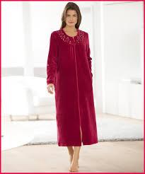 robes de chambre polaire robe de chambre polaire 180912 robe de chambre polaire femme pas