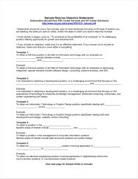 Sample Resume Profile Examples For Career Change Goal Statements Blackdgfitnesscorhblackdgfitnessco Cover Letter No Experience
