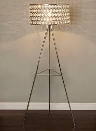 Royal Master Sealight Floor Lamp by Stainless Steel Tripod Floor Lamp U2022 Floor Lamps