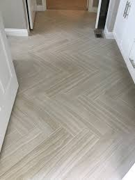 cotto contempo wall cc13 brick joint floor tile mi homes