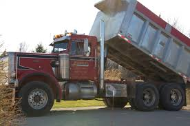 Albrecht Trucking Small To Medium Sized Local Trucking Companies Hiring Port Trucking Companies Buried Their Poor Immigrant Workers In Debt Drive Trsland Company Springfield Mo Driver Accuses Of Forcing Him Falsify Logs Nbc Directory Flatbed In Ohio Accurate Transportation Heavy Haul Houston Louisiana Oklahoma Youtube Albrecht First Class Transport Inc Since 1989