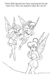 Disney Pumpkin Carving Patterns Tinkerbell by 11 Best Disney Images On Pinterest Drawings Coloring Sheets And