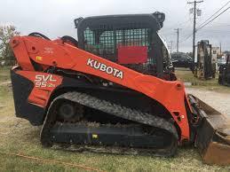 100 Mini Trucks For Sale In Oklahoma KUBOTA Equipment EquipmentTradercom