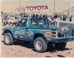1980 Half-Ton Toyota Race Truck 1980 Toyota Sr5 For Sale Truck Sale Junked Photo Gallery Autoblog Restored Custom Truck Pickup Questions My 1985 4runner 4wd Jammed Up Last Time I Hilux Custom Lwb Pick Up Walk Around Youtube Douglas Martirossians On Whewell 1982 Dom Pipe Bumpers Pirate4x4com 4x4 And Off Overview Cargurus Sr5 At A Car Show Vintagejapaneseautos Fs Noratl 2wd Pickup Rolling Chassis Rust Free 150