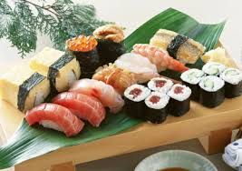 cours de cuisine sushi cours de cuisine sushi dans le sud ouest http sud ouest