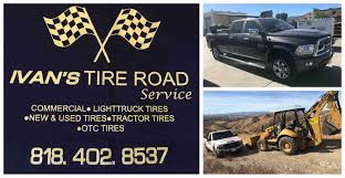 Professional Roadside Help In Pacoima, CA, 91331 Industry Articles Knapheide Website We Offer 247 Roadside Assistance Mccoy Truck Tires Aa Mobile Road Service For Semi Trucks Trailers Near Me In 24 Hour Mechanic Services Central Ca Express Commercial Missauga On The Tire Terminal Tow Truck Wikipedia Cottonwood Az Rees Automotive Bestrux On Twitter Bestrux Service Big Rig Road Shorters Wrecker 65 Short Jack Dr Vicksburg Ms Vec Ready Repair Naples