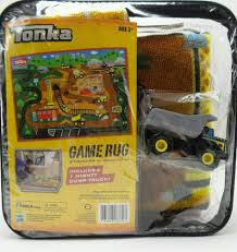 Tonka Game Rug With Toy Dump Truck 31.5 × 44 Inch New In Package ... Tonka Tip Truck Origanial Vintage In Toys Hobbies Vintage Antique Whoa I Rember Tonka Cstruction Part 1 Youtube Cheap Game Find Deals On Line At Alibacom Fun To Learn Puzzles And Acvities 41782597 Ebay Chuck Friends Dusty Die Cast For Use With Twist Trax Dating Dump Trucks Cyrilstructingcf Truck Party Supplies Sweet Pea Parties Rescue Force Lights Sounds 12inch Ladder Fire 4x4 Off Road Hauler With Boat Goliath Games Classic Dump 2500 Hamleys
