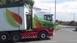 NEW Stobart Group Biomass - Debbie Elizabeth 8343 Leaving Rugby ... An Ode To Trucks Stops An Rv Howto For Staying At Them Girl Arma 2 Tcg Island Life Truck Stop And Stolen Cop Cars O My Youtube I20 Canton Truck Automotive Tow Police Chase I 10 New Planned I81 Exit 30 Local News Driving While Asian Loves Stop Shartsville Pa On 75 Quality Carriers Tanker 702685 Hits Parked In 20 Sales Best Image Kusaboshicom Travel Country Stores Wikipedia