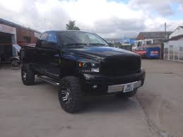 Dodge Ram For Sale On EBay #pickuptruck | Pickup Trucks | Pinterest ... Ford Pickup Ebay 1950 2004 Dodge Ram Srt10 Hits Ebay Burnouts Included Just A Good Ol Truck 1939 10 Vintage Pickups Under 12000 The Drive 44toyota Trucks 1980 Toyota Firetruck For Sale On Buying Cars On What You Need To Know 1992 F250 4x4 Work For Sale Before Video 22 Beautiful Motors Used Usa Ingridblogmode 1977 Gmc Sierra Pick Up Truck Sold Oldmotorsguycom Rare 1987 Xtra Cab Up Aoevolution Gmc Fall Guy Luxury Enthill
