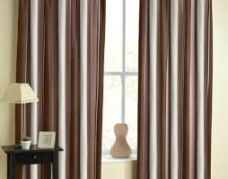 Eclipse Thermaback Curtains Smell by Curtains Black Thermal Curtains Top Black Thermal Eyelet