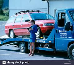 Tow Truck Blue Stock Photos & Tow Truck Blue Stock Images - Page 5 ... Tow Truck Blue Stock Photos Images Page 5 Impounded Cars Towing Fees Waived For Theft Victims Living In Sf Car Sold Cash Sell A Salt Lake City Video Shows Man Riding On Back Of Tow Truck Bashing Its Windows Towing Company Logo Ideas Awesome Design A New 1 Drag Racer Will Bring Big Grins With Mater Jet Rmr October 2017 Ihsbbs Rollback 2000 Intertional 4700 21 Jerrdan Wrecker Ford Trucks In Ut For Sale Used On Wraps Decals West Valley Murray Utah Sign Up American Towman Spirit Ride Episode 2 Of Diesel Brothers