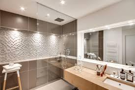 faire une salle de bain dans une chambre carrelage aubade plan vasque salle de bain faire soi m me en b avec