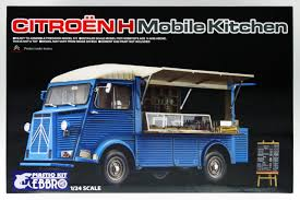 Ebbro 25008 Citroen H Mobile Kitchen 1/24 | PlazaJapan Revell Iveco Stralis Truck Plastic Model Kit Trade Me Kits Colpars Hobbytown Usa Ford Photographs The Crittden Automotive Library 132 Scale Snaptite Fire Sabes Amt 125 Freightliner Cabover 620 Mib Truck Plastic Model Kits My Website Blog 3dartpol Blog Convoy Mack Plastic 1965 Chevrolet Fleetside Pickupnew Pictures Scale Auto Magazine Buy 301950s Cartruck 11 Khd A3000 Wwii German Icm Holding Model White Freightliner 2in1 For Amazoncom Monogram 124 Gmc Pickup With Snow Plough Toys