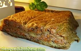 cuisine d hiver chou farci ou plutôt lasagnes de chou vert à la saucisse de