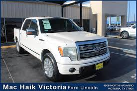 Mac Haik Ford : Victoria, TX 77904 Car Dealership, And Auto ... Killebrew Ram 2016 Truck Sale Victoria Texas 77901 Stuff 2014 Kawasaki Klx 140 For Sale In Tx Dales Fun Center 2019 Kia Sorento Near World Car South Bacon Auto Country Inc Jacksonville A Tyler And Palestine Allways Chevrolet Mathis Your Corpus Christi Trucks For In Tx 2005 Dodge Pickup 2500 Slt Breaking News Caterpillar To Exit Vocational Truck Market Fleet Ag Chem Tg8400 Sprayer Spreader Holt Cat Chrysler Jeep New Used Cdjr Cars Clegg Industries