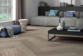 Usa Tile And Marble by Lea North America Porcelain And Ceramic Tiles Usa