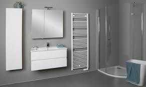 elektrische handtuchheizung im bad meinhausshop magazin