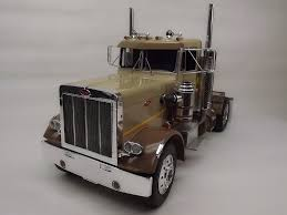 Peterbilt 359/289 Scale Model 1/16 Revell Revell Peterbilt 359 Cventional Tractor Semi Truck Plastic Model Free 2017 Ford F150 Raptor Models In Detroit Photo Image Gallery Revell 124 07452 Manschlingmann Hlf 20 Varus 4x4 Kit 125 07402 Kenworth W900 Wrecker Garbage Junior Hobbycraft 1977 Gmc Kit857220 Iveco Stralis Amazoncouk Toys Games Trailer Acdc Limited Edition Gift Set Truck Trailer Amazoncom 41 Chevy Pickup Scale 1980 Jeep Honcho Ice Patrol 7224 Ebay Aerodyne Carmodelkitcom