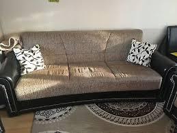 mondi sofa gebraucht koltuk preis vb eur 250 00