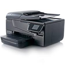 HP ficejet 6700 Premium e All in one Printer Review Fast