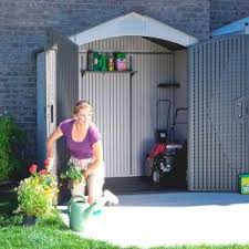 Home Depot Storage Sheds 8x10 by 9 Best Home Depot Outdoor Storage Images On Pinterest Home Depot