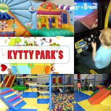 kytty park s parc de jeux couvert argentan pour enfants de 0 à