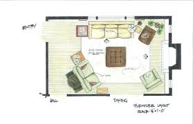 14x40 Cabin Floor Plans by Log Cabin Layouts Apartments Log House Blueprints Log Cabin