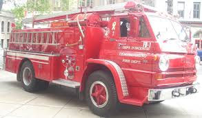 Fargo Pumper Fire Truck From Témiscaming, Quebec | Trucks ... Septic Tank Pump Truck 13 With Cmbbsnet Pierce Enforcer Puc Pumper Fire Emergency Equipment Eep 1999 Freightliner 151000 Rural Command Apparatus 1994 Intertional Tanker Used Details Kme Custom Severe Service For Sale Gorman Trucks My Two Minifig Scale Fire Engines Debysi Flickr Campbell River Department To Get Costly New Truck Mini Danko Buy This Large Red Lightly In Nw Austin Atx Dept Trucks Ga Fl Al Rescue Station Firemen Volunteer