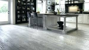 Light Gray Flooring Successful Grey Hardwood Floors Interior Awesome Wood And My Home