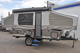 100 Used Airstream For Sale Colorado Popup Camping Trailer S Rentals In Denver Roberts