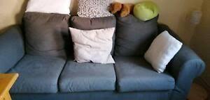 ikea grüne wohnzimmer ebay kleinanzeigen