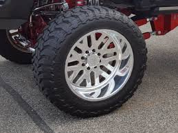 100 Louisiana Truck Outfitters Auto Repair Auto Parts And Accessories Lake Charles LA