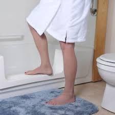 Bathtub Reglazing Clifton Nj by Premier Refinishing 51 Photos U0026 30 Reviews Refinishing