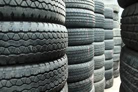 Tires Used Lake City Fl 235/70/15 In Truck Florida - Astrosseatingchart Auto Ansportationtruck Partstruck Tire Tradekorea Nonthaburi Thailand June 11 2017 Old Tires Used As A Bumper Truck 18 Wheeler 100020 11r245 Buy Safe Way To Cut Costs Autofoundry Tires And Used Truck Car From Scrap Plast Ind Ltd B2b Semi Whosale Prices 255295 80 225 275 75 315 Last Call For Used Tires Rims We Still Have A Few 9r225 Of Low Profile Cheap New For Sale Junk Mail What Happens To Bigwheelsmy Truck Japan Youtube Southern Fleet Service Llc 247 Trailer Repair