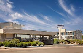 100 Hotels In Page Utah THE 10 CLOSEST To Antelope Canyon TripAdvisor
