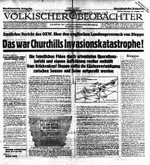 bureau de change dieppe the german view of the dieppe raid august 1942