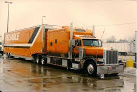 100 Peterbilt 379 Show Trucks Elegance On 18 Wheel On Twitter First Class Peterbilt Mr Doug