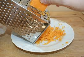 Pre Shredded Versus Freshly Grated Cheese Whats The Difference