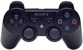 Sony PlayStation 3 DualShock Wireless Controller Black price