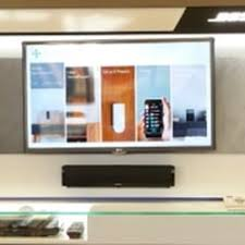 video only 40 reviews electronics 12000 sw canyon rd