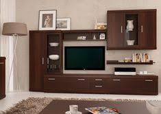 340 tv möbel ideen tv möbel wohnwand wohnzimmermöbel