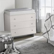 Babyletto Skip 3 Drawer Changer Dresser by Little Seeds Maple Lane Dove 3 Drawer Dresser Combo U0026 Reviews