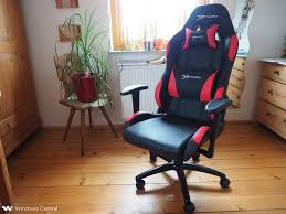 100 Wood Gaming Chair EWin Racing Calling Review Your Backs New Best