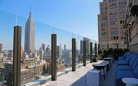 Best Rooftop Bars In NYC | Travel + Leisure Nondouchey Rooftop Bars For The Best Outdoor Drking Rooftop Bars In Midtown Nyc Gansevoort 230 Fifths Igloos Youtube Escape Freezing Weather This Weekend Nycs Best Enclosed Phd Terrace Opens At Dream Hotel Wwd 8 Awesome New York City Of 2015 Smash 01 Ink48 Bar With Mhattan Skyline Behind Press Lounge Premier Enjoying Haven Nightlife Times Squatheatre District Lounges Spectacular Views Cbs 10 To Explore Summer Bar Rooftops