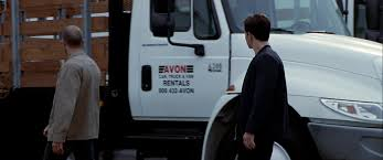 Avon Truck Rental In The Italian Job (2003) Movie Scenes Nick Abraham Buick Gmc In Elyria Serving Avon North Olmsted Customers Amazoncom Anew Clinical Line Eraser With Retinol Targeted Rent A Cartruckvan Home Facebook Volkswagen Amarok Bristol Trade Commercials Coast Cities Truck Equipment Sales Moving Rentals Budget Rental Avonrents Avonrents Instagram Profile Picbear Cubetruck Selfie Four Ton Van I Perfect For Hauling Cargo Or As