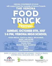 Verona Food Truck Festival - TAPinto Insurance For Your Food Truck Brokerlink Blog Food Truck 10step Plan How To Start A Mobile Business Bowow Do You Need Car Your Pet Quoted Launches New In Utah The Tasty Of Trucks Insure My Ny Restaurant Quotecom Discounts All Craig Bowman Farmers Returns As Festival Starting Trucking Companyess Much Does Cost Vs Trailer Youtube Humberview Madison Group