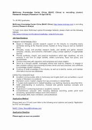 Cover Letter For Waste Management Resume Examples At Sample Ideas