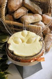 идей на тему vacherin fromage в 17 лучших vacherin