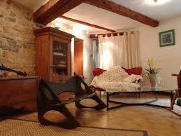 chambre d hote villeneuve les maguelone location en chambre d hôtes le cortile 2 chambres 4 personnes à