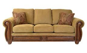 Sectional Sofas Big Lots by Sofa Big Lots Sectional Sofa Cool Big Lots Sectional Sofa Covers
